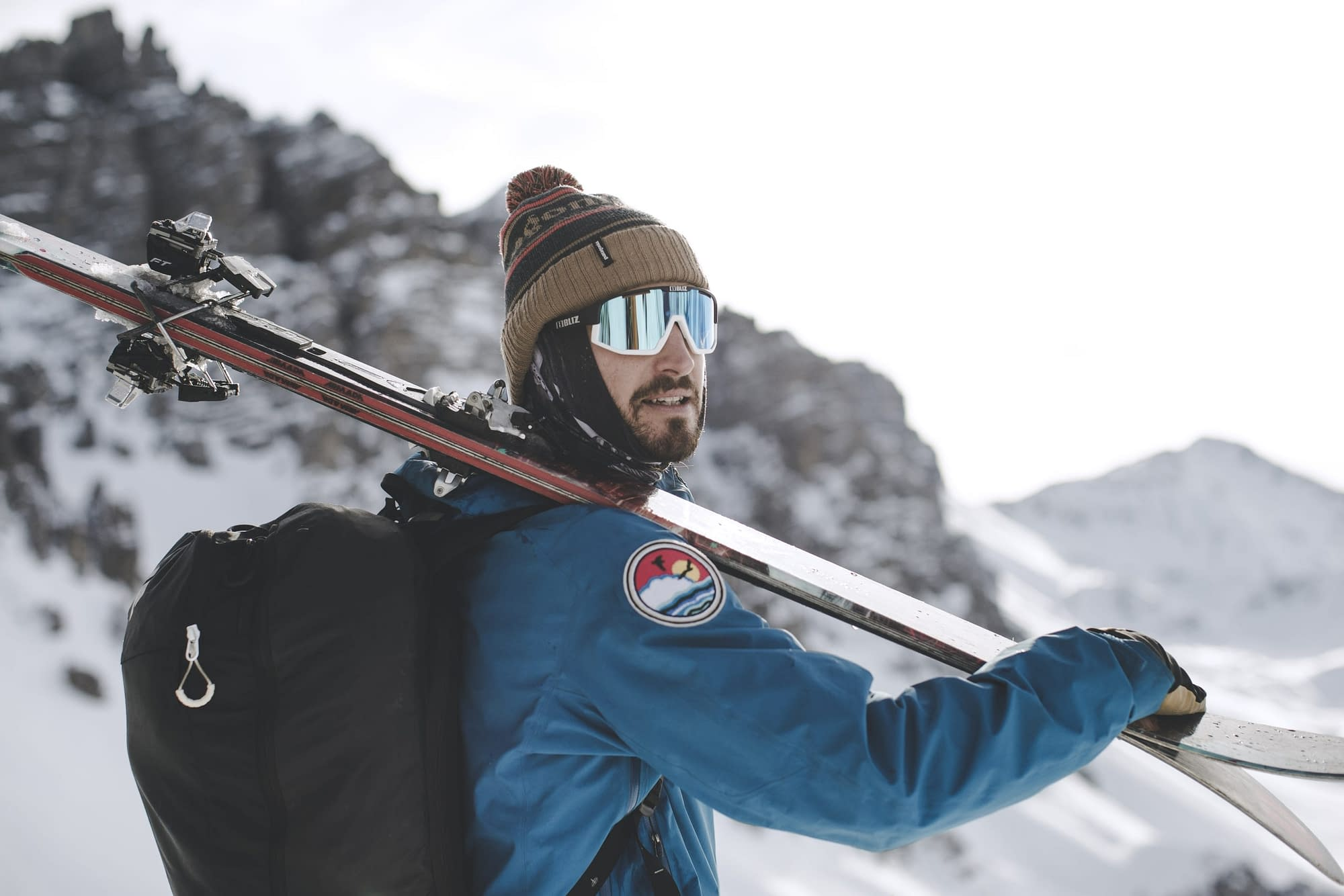 2019 01 09 Innsbruck Ski People Sc 9749 Hr