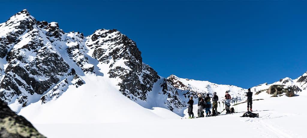 Innsbruck Slider6