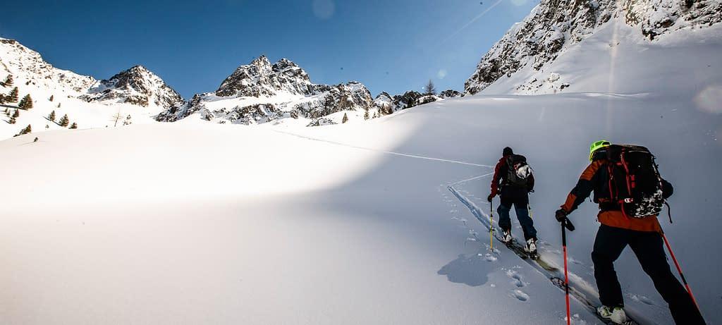 Innsbruck Slider4